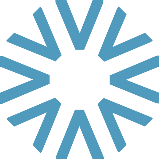 cropped-FORUS-CMYK-Icon512.png